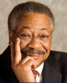 Payne Honors the Life of Late Rutgers University Professor Clement Price