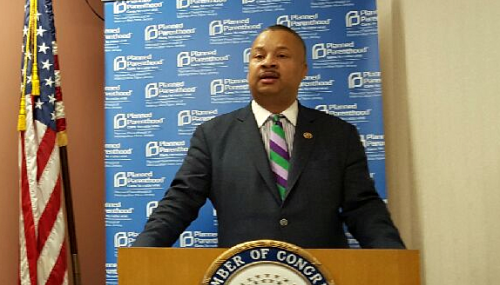 Payne, PPMNJ Address Impact of Defunding Planned Parenthood on NJ Women feature image